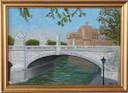 Bro i Roma