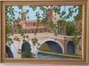 Den gylne bro